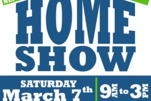 Call for Vendors! 12th Annual NOTL Home, Garden & Craft Show