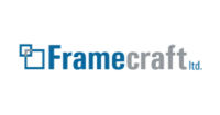Framecraft Ltd