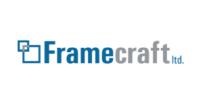 Framecraft Ltd