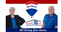 Remax Team Berkhout Bosse