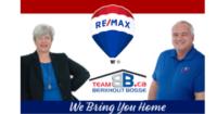 Remax Team Berkhout Bosse