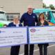 CAA Niagara kicks off its 2020 Community Boost program