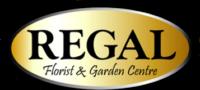 Regal Florist & Garden Centre
