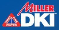 Miller Restoration