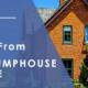 The Niagara Pumphouse Arts Centre Closing Until Further Notice