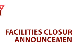 YMCA of Niagara Facilities Closure