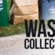 Niagara Region making temporary changes to waste collection due to COVID-19