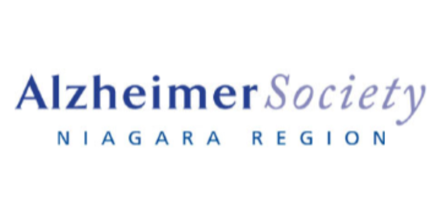 Alzheimer Society of Niagara Modified Service Delivery