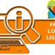 Get Your Free myNOTL Linked Directory Listing