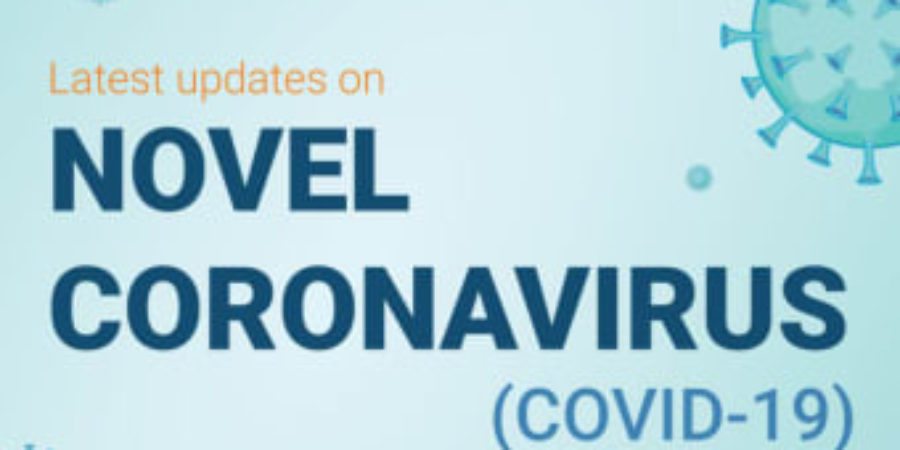 Niagara confirms three new cases of COVID-19