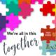 Community List: Local Business Updates #WereAllInThisTogether