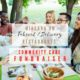 """Niagara Takeout/Delivery Restaurants"""" Community Care Fundraiser"""