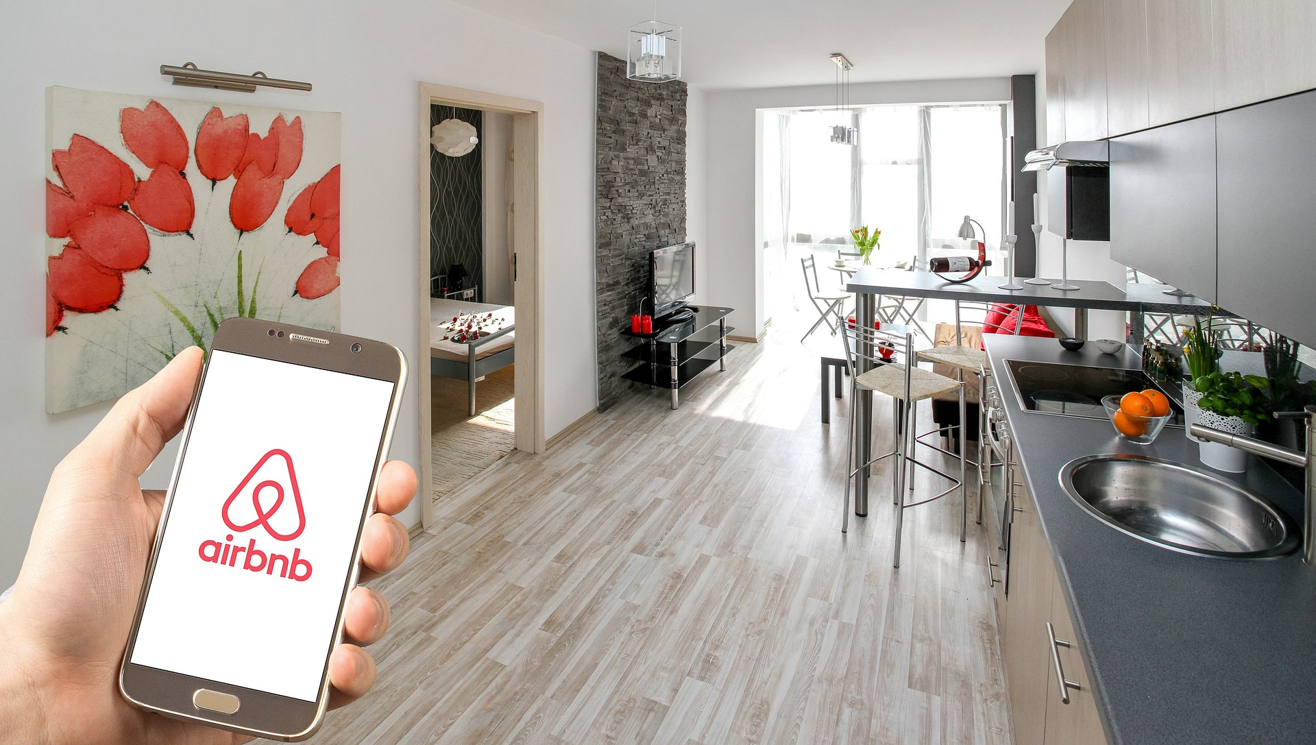 Short Term Rental Accommodations to Cease Operations in NOTL