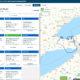 Launch of Open in Niagara Website