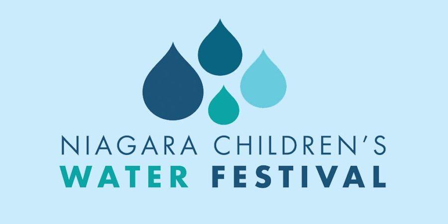 Niagara Water Festival Goes Virtual