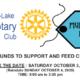 Rotary Club of Niagara-on-the-Lake Hosting Multi-Locational Estate Sale