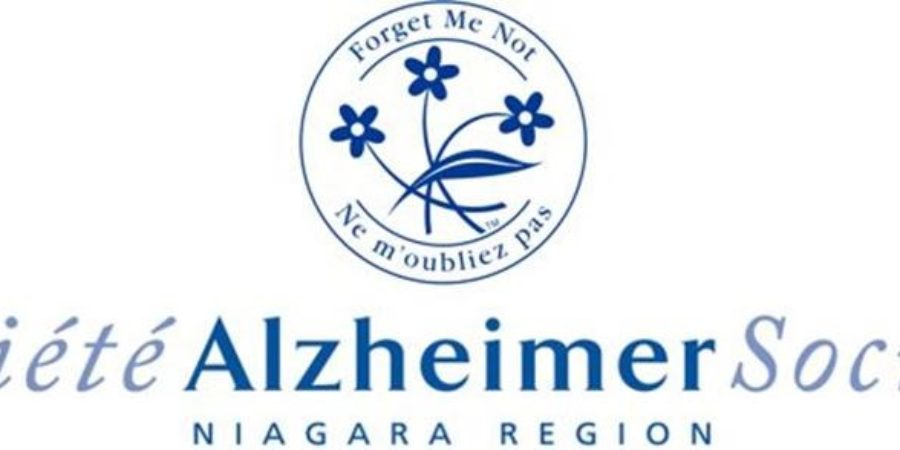 WMKL donates $25,000 to Alzheimer Society of Niagara Region after Golf Classic is cancelled