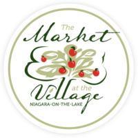 The Market @ the Village