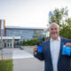 Health and safety in the spotlight as Niagara College kicks off Fall 2020 term