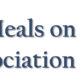 Meals on Wheels Association of Niagara Celebrates Meals on Wheels Week