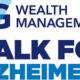 Walk With Us: Alzheimer Society of Niagara Region Annual Fundraiser