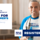 2021 Walk for Alzheimer's – Niagara