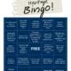 Live❤Love❤Local Fun: Play Niagara-on-the-Lake Museum Heritage Bingo!