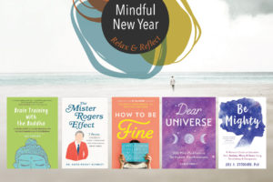 Read Your Way to a Mindful New Year