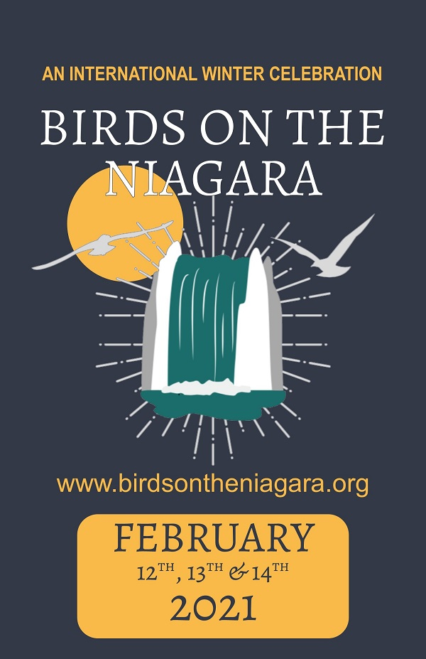 Birds On The Niagara, Bi-National Celebration of Winter Birds