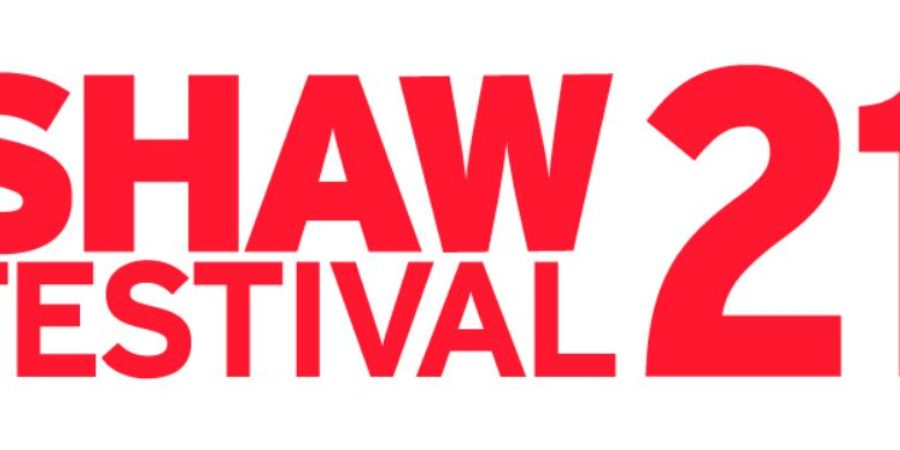 Shaw Festival Shifts Start Of 2021 Season To July