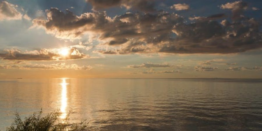 Niagara-on-the-Lake Invites Feedback on Ryerson Park