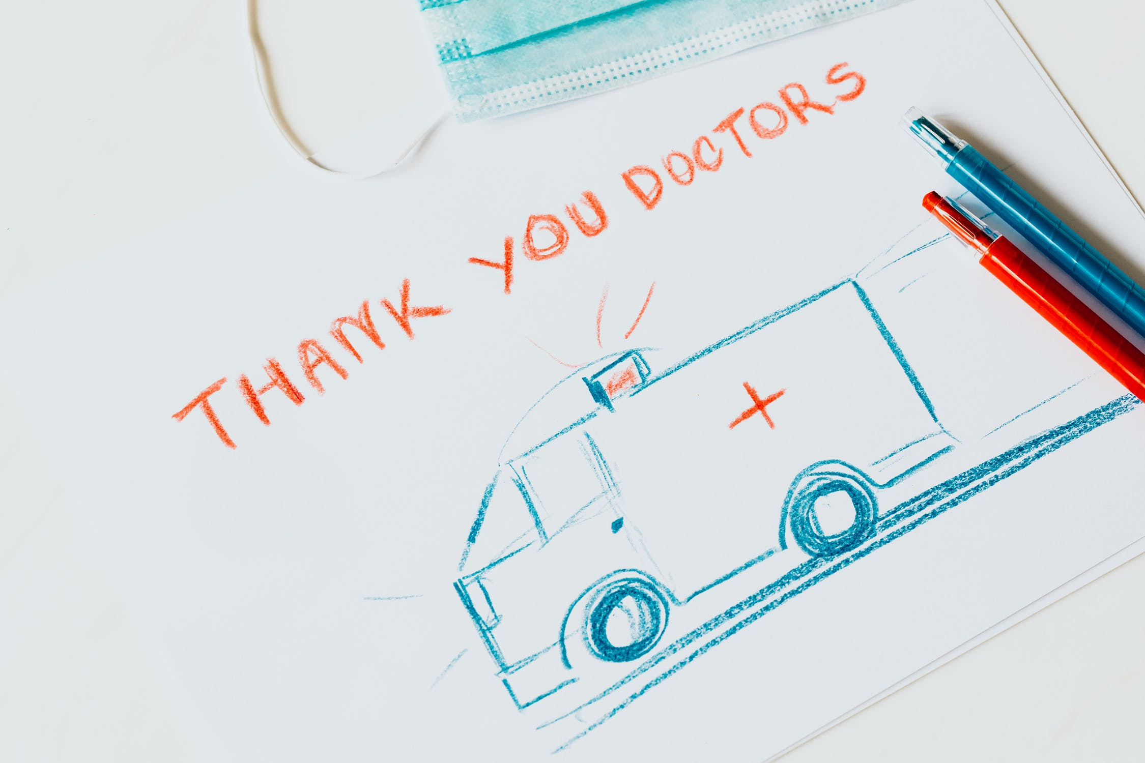 Niagara Health salutes physicians on Doctors' Day