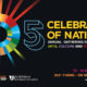 Celebration of Nations Indigenous Arts Gathering announces theme for 5th year