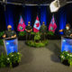 Third day of Niagara College convocation shines a spotlight on Media, Trades and Technology Studies