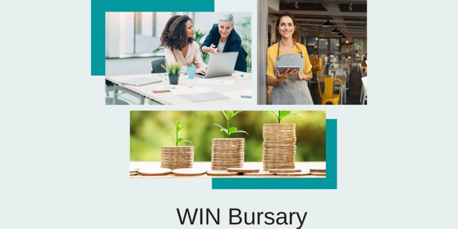 Apply Now for The Women in Niagara Bursary