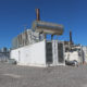 Landfill gas turns into savings for local company
