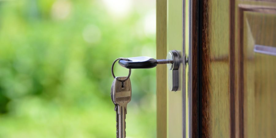 Do You Know How to Protect Your Home From Burglary?