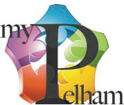 myPelham