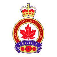 Royal Canadian Legion Branch #613