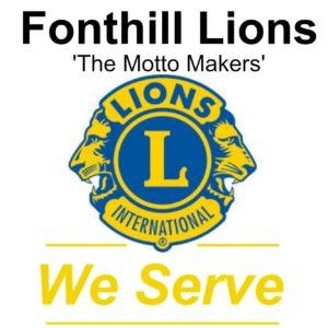 Fonthill Lions