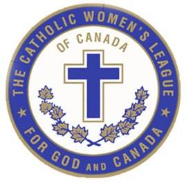 St. Ann's Catholic Women's League