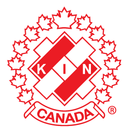 Fonthill and District Kinsmen