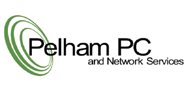 Pelham PC and Network Services