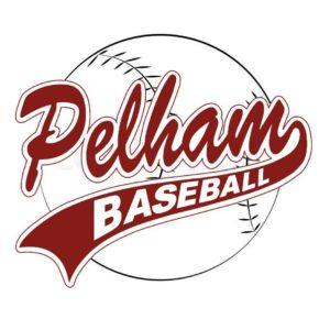 Pelham Minor Baseball Association