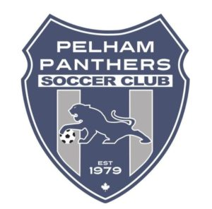 Pelham Soccer Club
