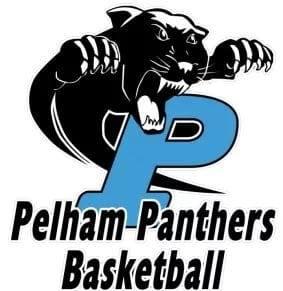 Pelham Panther Basketball Association