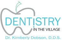 Dentistry in the Village