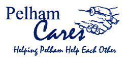 Pelham Cares Inc.