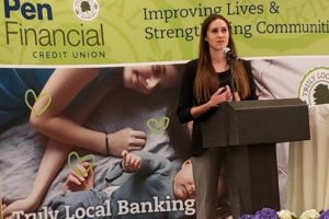 PenFinancial Credit Union to be the First Niagara based Company to Become a Certified B Corporation®