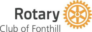 Rotary Club of Fonthill